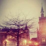 belgiumworld444's profile photo