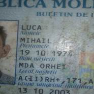 lucam573's profile photo