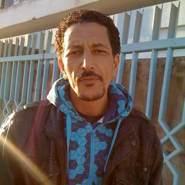 mohamedriadhb's profile photo
