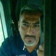 alexm8214's profile photo