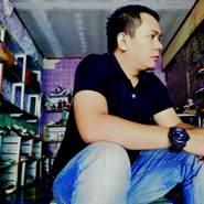 hasriadis's profile photo