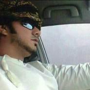 user_qlcj92's profile photo