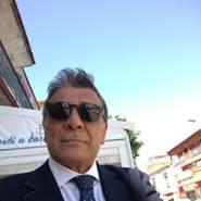 pasqualescippa64's profile photo