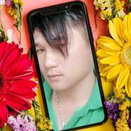 user_ulnhi85301's profile photo