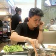 user_ocn05429's profile photo