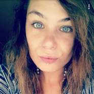 sophie13200's profile photo
