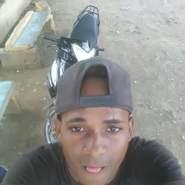 odalismoncion's profile photo