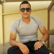 sallamia5's profile photo
