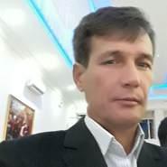 bayrama289's profile photo