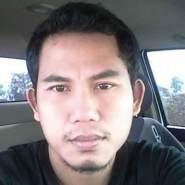 user_hlpb1307's profile photo