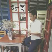 Daot672's profile photo