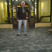 waltere67's profile photo
