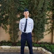 aleca372's profile photo