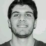 pedrot209's profile photo