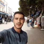 ilyassl17's profile photo