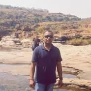 sujonbd1982's profile photo