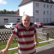 jurgenw12's profile photo