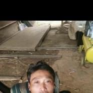 user_os78263's profile photo
