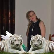 najetb2's profile photo