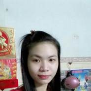 satthukathy1990's profile photo