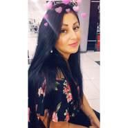 sharona65's profile photo