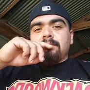 ayp514's profile photo