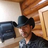 juanh5434's profile photo