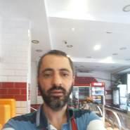 yusufdemirci12's profile photo