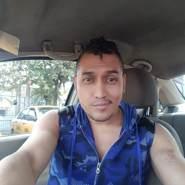 oscara371's profile photo