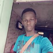 adjoumanikouadio04's profile photo