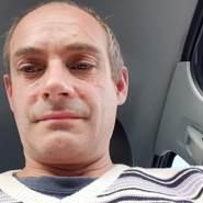 herve_guidet_franck's profile photo