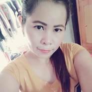 vivosayagon's profile photo