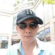 samt2817's profile photo