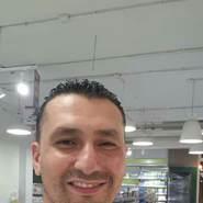 youssefy216's profile photo