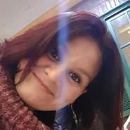lucymtz_070176's profile photo