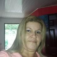 anaisf15's profile photo