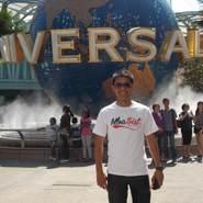 reinksam_panggabean's profile photo