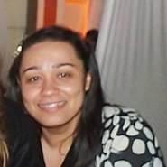 katiaa77's profile photo
