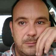 torradofranciscojose's profile photo