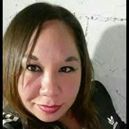 victoria_perez2023's profile photo