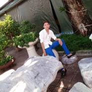 khongc40's profile photo