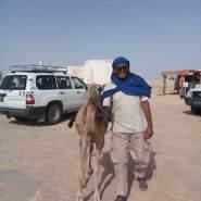 mohamede4170's profile photo