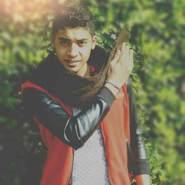 mahmoudm1457's profile photo