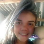 jmilenythacb's profile photo
