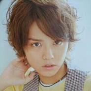 tegoshi123's profile photo