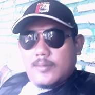 ceceps27's profile photo