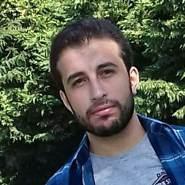 omarj284's profile photo