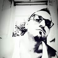 benitothekingblackpe's profile photo