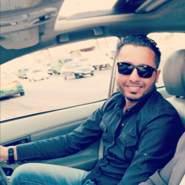hamzaweebasha9's profile photo