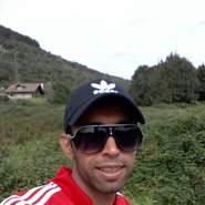 khalidwalid37's profile photo